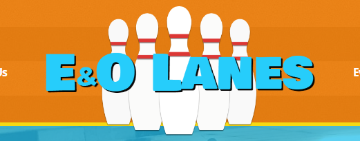 E&O Lanes