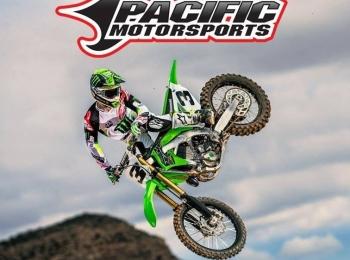 Pacific Motorsports