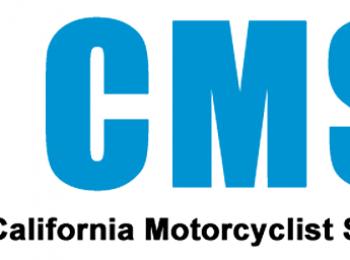 Redwood Region Motorcycle Training