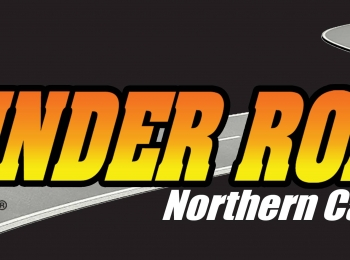 Thunder Roads NorCal Magazine