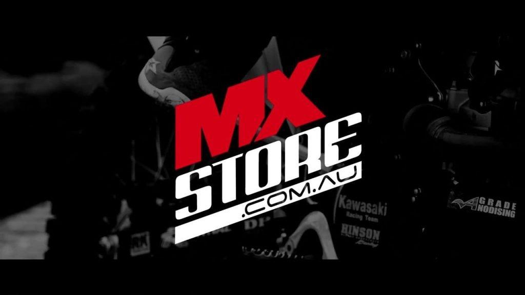 MXStore