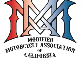 Modified Motorcycle Association of California (MMA)