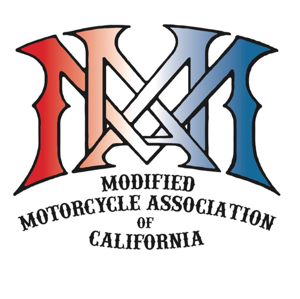 MMA California logo fbprofile