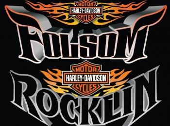 Harley-Davidson of Folsom