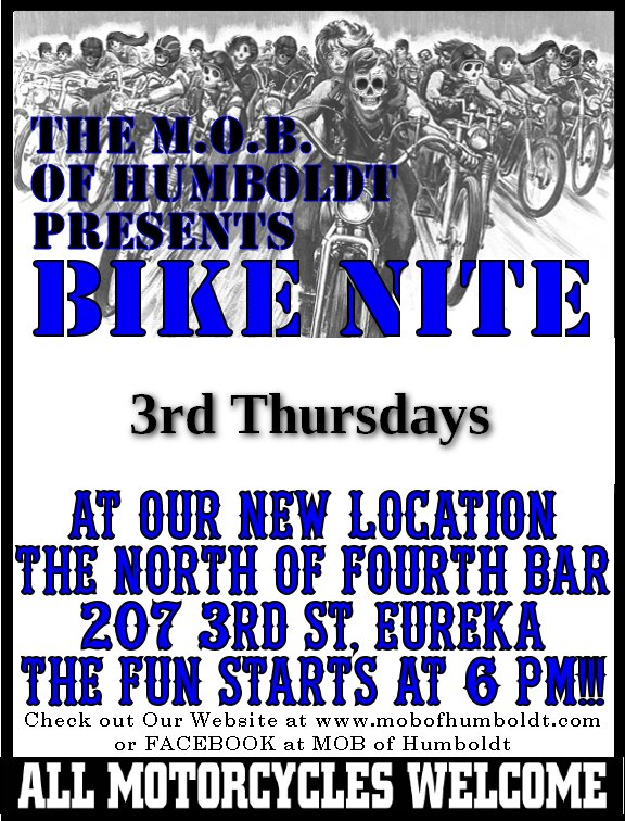 Bike Nite NorthofFourth edit